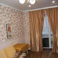 2-комнатная квартира, УЛ. БОГДАНА ХМЕЛЬНИЦКОГО, 132