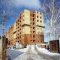 1-комнатная квартира, ПР-КТ. КОМАРОВА, 15