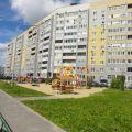 2-комнатная квартира, УЛ. САМАРЦЕВА, 30