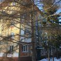 2-комнатная квартира, ПР-КТ. МИРА, 2А