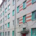 1-комнатная квартира, УЛ. ХАЛИТОВА, 7