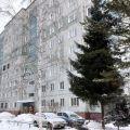 2-комнатная квартира,  ул. Молодова, 10