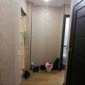 2-комнатная квартира, УЛ. БАРБЮСА, 69