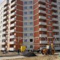 3-комнатная квартира, ул. Героев Тулы
