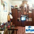 1-комнатная квартира, ул. Голенева