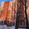 Комната,  ул. Лермонтова, 127