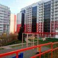 1-комнатная квартира, АКАДЕМИКА КИРЕНСКОГО, 41