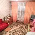 1-комнатная квартира, УЛ. ВОЛГОГРАДСКАЯ, 30
