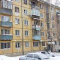 3-комнатная квартира, УЛ. АНТОНОВА-ОВСЕЕНКО, 87