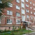 Комната, УЛ. КУЙБЫШЕВА, 138А