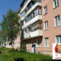 3-комнатная квартира, УЛ. РАХМАНИНОВА, 1