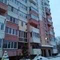 1-комнатная квартира, УЛ. 22 АПРЕЛЯ, 30Б