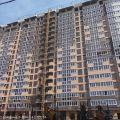 1-комнатная квартира,  ул. Душистая, 77к3