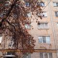 2-комнатная квартира, Советская