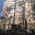 1-комнатная квартира, Стара Загора