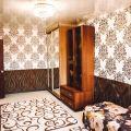 4-комнатная квартира, УЛ. КОСМОНАВТОВ, 5