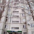 2-комнатная квартира, УЛ. ДЗЕРЖИНСКОГО, 31