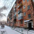3-комнатная квартира, УЛ. СЕМАФОРНАЯ, 327