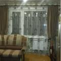 1-комнатная квартира, ПР-КТ. ИБРАГИМОВА, 77