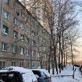 2-комнатная квартира, УЛ. ДАУРСКАЯ 2-Я, 2