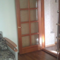 2-комнатная квартира, УЛ. ВОЛЖСКАЯ, 49
