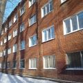 Комната,  ул. Магистральная, 40А