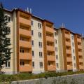 1-комнатная квартира, УЛ. БАТУМСКАЯ, 12