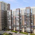 2-комнатная квартира, УЛ. ТОЛБУХИНА, 4 СТР.
