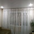 2-комнатная квартира, УЛ. МОЛОДОВА, 8