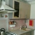 2-комнатная квартира, УЛ. РАШИДА ВАГАПОВА, 3