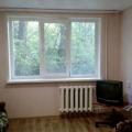 1-комнатная квартира, УЛ. ПЕРСПЕКТИВНАЯ, 11