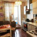 2-комнатная квартира, г. Зеленодольск, ул. Почтовая, 9