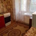 1-комнатная квартира, УЛ. ПЕРЕЛЕТА, 14 К1