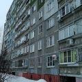 3-комнатная квартира, УЛ. ТОНКИНСКАЯ, 17
