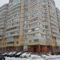 1-комнатная квартира, УЛ. МАРТЫНОВСКАЯ, 14К1