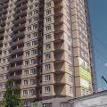 1-комнатная квартира, УЛ. МЕЧНИКОВА, 39Б