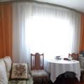 1-комнатная квартира, УЛ. ГАШЕКА, 24