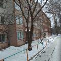 1-комнатная квартира, УЛ. КРУГОВАЯ, 4Б