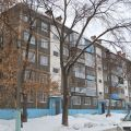 1-комнатная квартира, УЛ. СОЛНЦЕВА, 13