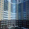 1-комнатная квартира, УЛ. УЧЕБНАЯ, 20