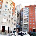 3-комнатная квартира, УЛ. МАРШАЛА ЖУКОВА, 76