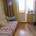 2-комнатная квартира, УЛ. ОСТРОВСКОГО, 36