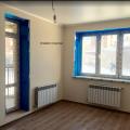 1-комнатная квартира, УЛ. ПРИГОРОДНАЯ, 29