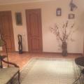 3-комнатная квартира, УЛ. БАГРАТИОНА, 94