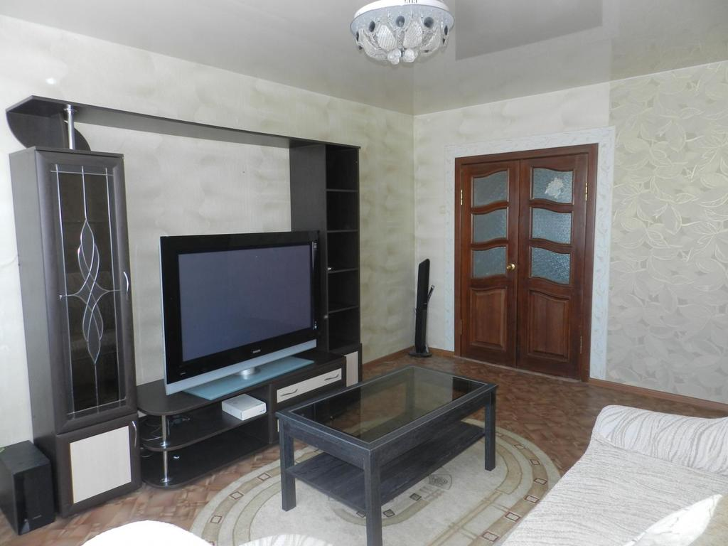 Продается трехкомнатная квартира за 4 450 000 рублей. Казань.