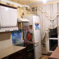 1-комнатная квартира, УЛ. ЛУКАШЕВИЧА, 25