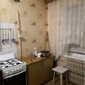 1-комнатная квартира, УЛ. ВАТУТИНА, 5