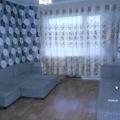 1-комнатная квартира, УЛ. ДИАНОВА, 4