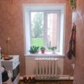 1-комнатная квартира, УЛ. ИНИЦИАТИВНАЯ, 85