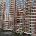 2-комнатная квартира,  ул. Героев-Разведчиков, 8
